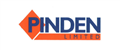 Pinden Limited jobs