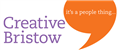 Creative Bristow jobs