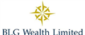 BLG Wealth Ltd jobs