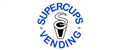 SuperCups Vending Ltd jobs