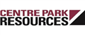 Centre Park Resources jobs