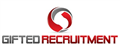 Gifted Recruitment  jobs