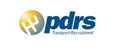 PDRS Limited jobs