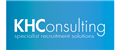 KH Consulting jobs