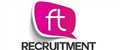 FG Recruitment jobs