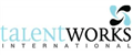 Talent Works International jobs