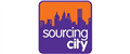 Sourcing City jobs