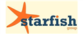 Starfish Group jobs
