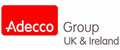 Adecco Group Solutions jobs