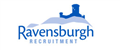 Ravensburgh Recruitment jobs