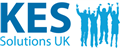 KES Solutions UK Limited jobs