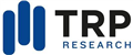 TRP Research LTD jobs