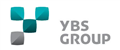 YBS Group jobs