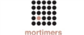 Mortimers jobs