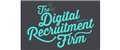 The Digital Recruitment Firm  jobs