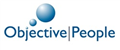 Objective People jobs