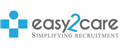 Easy2Care Ltd jobs