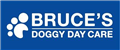 Bruce's Doggy Day Care jobs