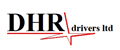 DHR Drivers Ltd jobs