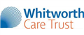 Whitworth Care Trust jobs