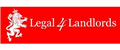 Legal 4 Landlords jobs
