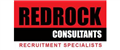 Red Rock Consultants jobs