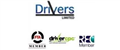 Drivers Ltd jobs