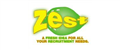 Zest Recruitment Services (UK) Ltd jobs