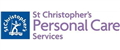 St Christophers Personal Care Services jobs