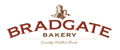 Bradgate Bakery jobs