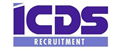 ICDS (UK) Ltd jobs