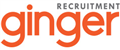 Ginger Recruitment jobs
