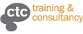 CTC Training jobs