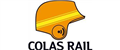 Colas Rail Limited jobs