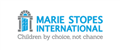 Marie Stopes International jobs