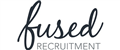 Fused Recruitment  jobs