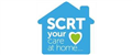 SCRT Care at Home jobs