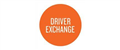 Driver Exchange LLP jobs