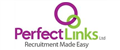 Perfect Links jobs