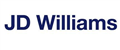 JD williams  jobs