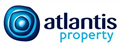 Atlantis Property Services Limited jobs