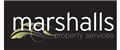Marshalls Property Services jobs