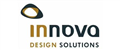 Innova Design Solutions Limited jobs