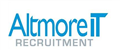 Altmore IT Recruitment jobs