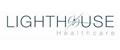 Lighthouse Healthcare jobs
