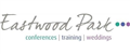 Eastwood Park Conference and Training Centre jobs
