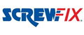 Screwfix  jobs