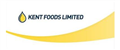 Kent Foods Ltd jobs