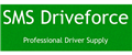 SMS Driveforce jobs