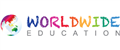 Worldwide Education Recruitment Ltd jobs
